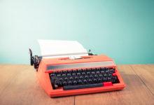 MessageGears' Top 5 Blog Posts Of 2019