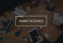 MessageGears Research: The Modern Data Warehouse Is A Catalyst For Marketing