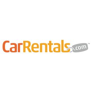 CustomersArtboard-1-copy-5_3