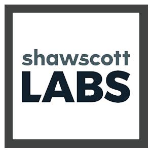 Shaw Scott Labs