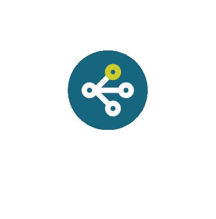 Seg-logo-sized-02