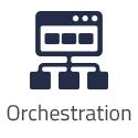 accessiconsArtboard-1-copy-6_3