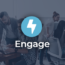 Engage Unleashes The Power Of Your Customer Data