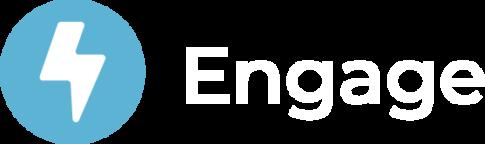 engage-revAsset 35@3x-8