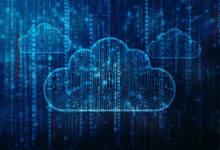 Research: The Benefits Are Clear With Modern Data Warehouses