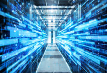 Webinar Recap: Economic Impact Of A Modern Data Infrastructure