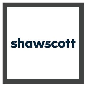 Shaw/Scott