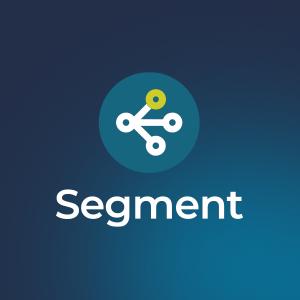 Segment Live Product Demo