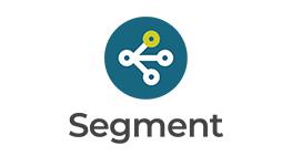 logos-productweb-pageArtboard-1