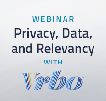 Privacy, Data, and Relevancy: Finding the Right Balance in Your Emails