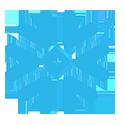 snowflake-icon-new