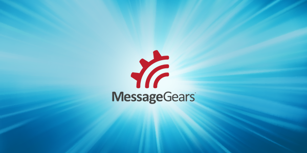 MessageGears Raises $12M Led By Argentum To Eliminate Data Friction For Enterprise Marketers