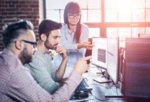 4 Reasons MessageGears Can Do Live POCs
