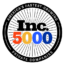 MessageGears Named One Of Inc. Magazine's Fastest-Growing Private Companies In America—the Inc. 5000