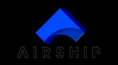 Airship@2x